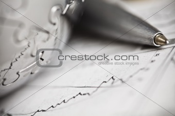 Business & Financial indicators