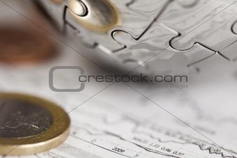 Business & Financial indicators