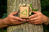 Eco friendly Gift
