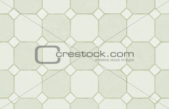 Kitchen Tiling Background