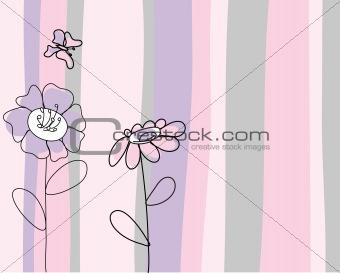 greetings card