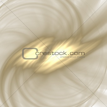 Abstract elegance background. Gold - white palette.
