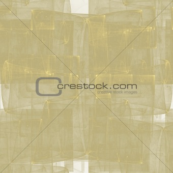 Abstract elegance background. Light yellow palette.