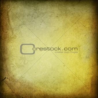 background - grunge old-fashioned