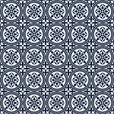 Antique pattern