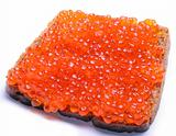 Caviar red