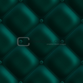 Image 2177615 seamless padded wall from crestock stock photos for Padded wall wallpaper