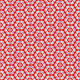 Nordic holiday pattern