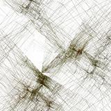 Abstract elegance background. Dark brown - white palette.