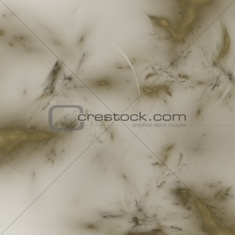 Abstract elegance background. Brown - white palette.