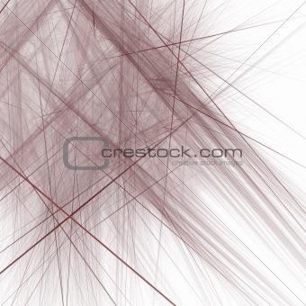 Abstract elegance background. Dark red - white palette.
