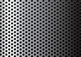 Metal texture / pattern