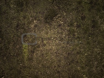 Grunge concrete background