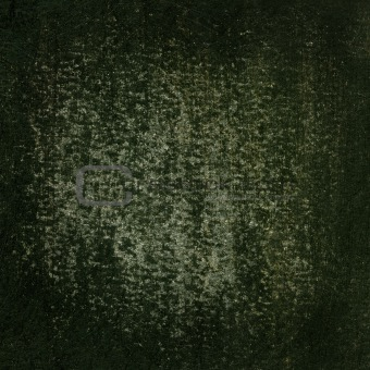 black painted scratched paper texture