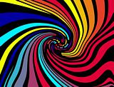 Colours Background 40