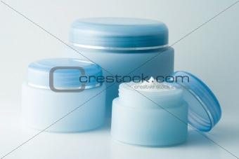 Cosmetic Creams