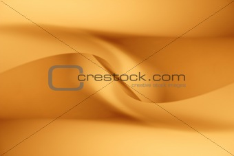 Abstract graphic design