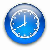 Clocks sign