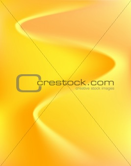 Yellow bends