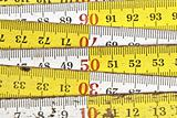 wood meter background