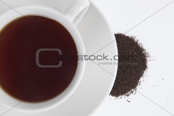 Ceylon Tea