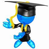 Mini Graduation