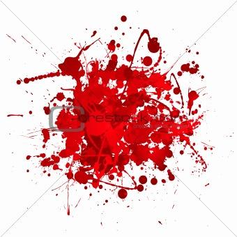 blood bundle