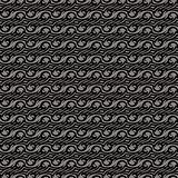 linked wallpaper swirl
