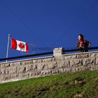 Tourism Canada