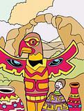 Kid Adventures: New Mexico