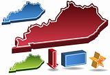 Kentucky 3D