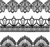 lace design