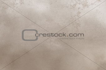 Abstract texture of wall or paper for background with rough, smooth,