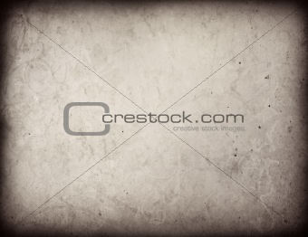 background - grunge old-fashioned