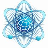 Global Atom