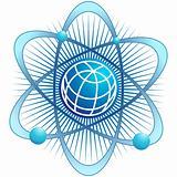 Global Atom