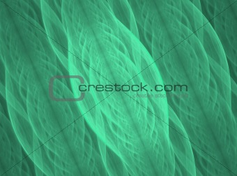 abstract teal artsy background