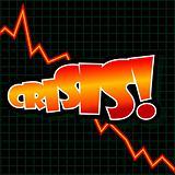 Crisis Graph