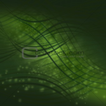 abstract structured background