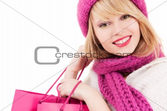 shopper