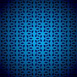 blue swirl bg