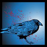Evil Crow