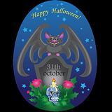 bat_halloween