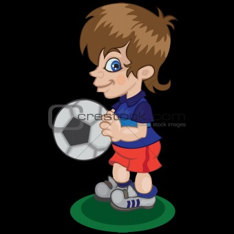 boy_with_ball