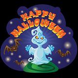 ghost_halloween