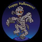 mummy_halloween
