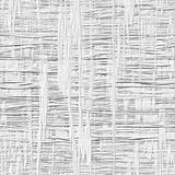 white straw pattern