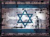 grunge israel