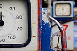 gas pump ll