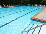 Community Pool